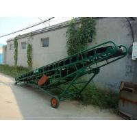 Wholesale Belt Conveyor/Conveying Equipment from Hongyuan machine from china suppliers