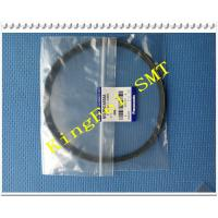 Wholesale N510041655AA Flat SMT Conveyor Belt N6417M615 For Panasonic CM402 CM602 NPM Vacuum Pump from china suppliers