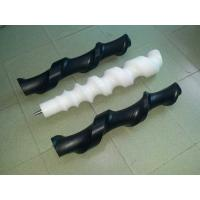 Wholesale PLASTIC FEED SCREWS FOR FILLING MACHINERY from china suppliers