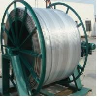 Wholesale HS70(HS80,HS90,HS110)Continuous Drilling Coiled Tubing Coil Tubes Pipes Pipings from china suppliers