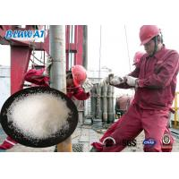 Wholesale Blufloc Anionic Polyacrylamide for Oil Drilling Mud Additives Polymer CAS 9003-05-8 from china suppliers