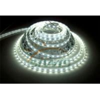 Wholesale 12 Volt Flexible LED Strip Lights SMD3528 IP65 60pcs/meter For Club from china suppliers