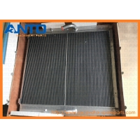 China 124-1763 1241763 231-6877 Oil Cooler Ass'y Core Cat 330B on sale