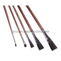 Wholesale Oil Painting Brush, Artist Brush from china suppliers