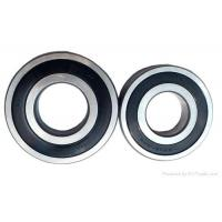 Wholesale High Quality Low Price 6205ZZ/2RS Stainless Steel deep Groove Ball Bearing from china suppliers