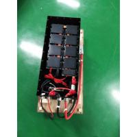 Wholesale Electric Vehicle Batteries  NCM 61.2V 62.5Ah with AIAR certificate, electric motorcycle ,trike ,richshaw from china suppliers