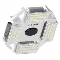Wholesale 43500LM 300W High Bay Led Lights With Replaceable Beam Angle, Industrial Chandelier, Warehouse Lamp from china suppliers