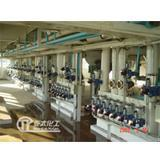 Wholesale Oil & Fats Process Device from china suppliers