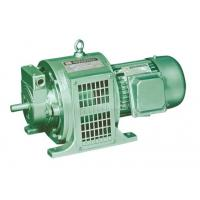 Wholesale YCT Asynchronous Motor / Special Electric Motors for Conveyor Belt from china suppliers