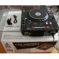 Wholesale Pioneer CDJ-1000MK3 from china suppliers