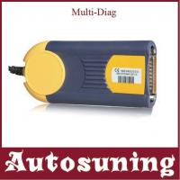 Wholesale 2012 Version Multi Diag J2534 Access Diagnostic Tool from china suppliers