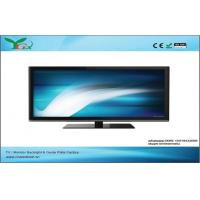 Wholesale 32'' Full HD 3D LED Monitor / TV LED Backlight TV Flatscreen TV from china suppliers