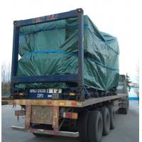 Buy cheap Paper Making Machine Export To Bangladesh from wholesalers