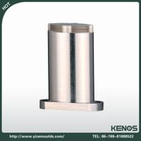 Wholesale Precision tungsten carbide mold parts OEM factory from china suppliers