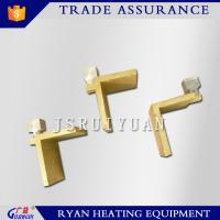 Wholesale 380V/220v Cast-in Copper Band Heaters from china suppliers
