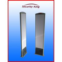 Wholesale Super Market Anti Shoplifting Devices EAS Mono Antenna Door Security Devices from china suppliers