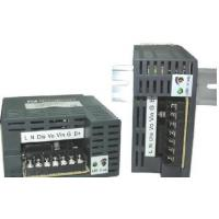 Buy cheap Backup Power Controller from wholesalers