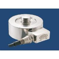 Buy cheap Wheel Shaped Load Cell (PE-7B) from wholesalers