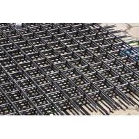 Wholesale Standard Sheet A 193 concrete reinforcement mesh panels for construction of wall body from china suppliers