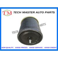 Wholesale Contitech 4913NP02 Air Suspension System Truck Air Springs For Firestone W01-095-0500 from china suppliers