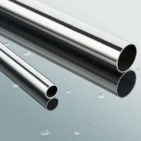 Wholesale Specialized in Manufacturing Stainless Steel Polishing Pipe from china suppliers