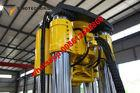 Wholesale Raise Bore Drilling Rig Machine Towed Equipment , Max Raise Diameter 2.5m from china suppliers