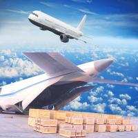 Wholesale Rich experience international cheap air freight to mexico city from china suppliers