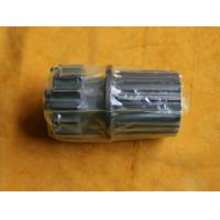 Wholesale Kubota Spare Parts from china suppliers