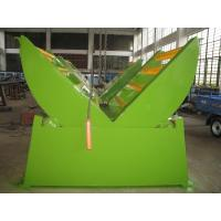 Quality TES-FS35 STONE BLOCK TURNOVER MACHINE for sale