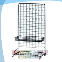 Wholesale Floor Promotion Stand from china suppliers