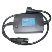 Wholesale GM tech 2 GM Tech II Candi Interface from china suppliers