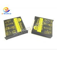 Wholesale SAMSUNG CP45NEO SM320 STEP motoro DRIVE CSMD2-B440-R-CE J3152008A from china suppliers