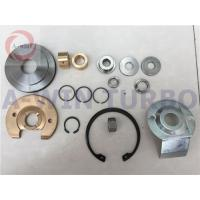 Wholesale 4LGK  turck Turbocharger Repair Kits P/N: 52327110004 For Scania Renault from china suppliers