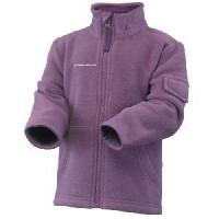 Wholesale Polar Fleece Jacket from china suppliers