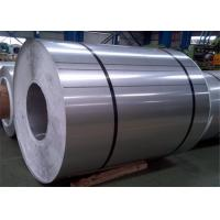 Wholesale 304 Stainless Steel Metal Sheet , 420 AISI 430 6mm Stainless Steel Plate from china suppliers