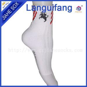 Wholesale Children/Boy Sports Socks,Cotton Sports/Soccer Socks For Women,Men from china suppliers