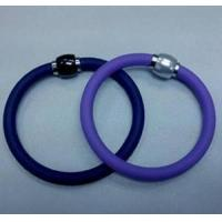 Wholesale IMAZINE ION SPORTS BRACELET With  Buckle from china suppliers