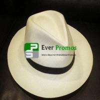 Wholesale men natual straw hat from china suppliers