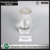 Buy cheap Black Color Dacromet Coating Corrosion Resistant Coatings PH 8.0-9.0 from wholesalers
