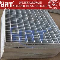 Wholesale Welded Steel Bar Grating from china suppliers