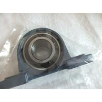 Wholesale SKF SY 20 TF Pillow Block Ball Bearing Unit / Housing and bearing - Two-Bolt Base from china suppliers