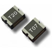 Wholesale 1210 1.75A PPTC Resettable Fuse / SMD Polyswitch Resettable Devices For Mobile Phone from china suppliers