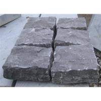 Wholesale Blue stone paver from china suppliers