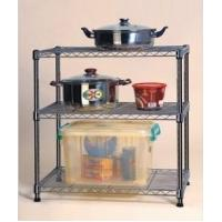 Buy cheap Wire Rack for Kitchen Use from wholesalers
