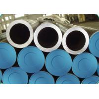 Wholesale ASTM A210 ASME SA210 A1 Seamless Carbon Steel Boiler Tube, GB5310 20G, 15MoG, 12CrMoG from china suppliers