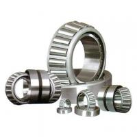 Buy cheap Competitive price and OEM service offer tapered roller bearings 30315, ISO 9001 from wholesalers
