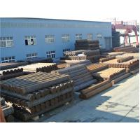 Q b hollow structural section steel pipe hs