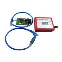 Wholesale Chrysler Pin Car Key Programmer  from china suppliers