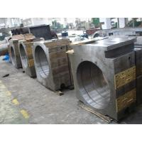 Wholesale rolling mill Chocks skin pass mill Bearing Chocks from china suppliers