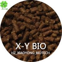 Buy cheap Tea Seed pellet from wholesalers
